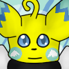 DS - Yura Icon by Amelie-The-Pixie