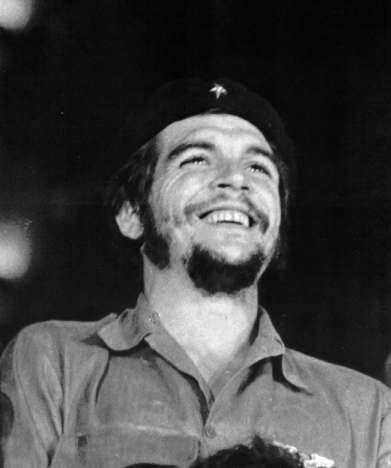 http://fc09.deviantart.net/fs10/i/2006/113/1/f/Che_Guevara_by_che_guevaraCLUB.jpg
