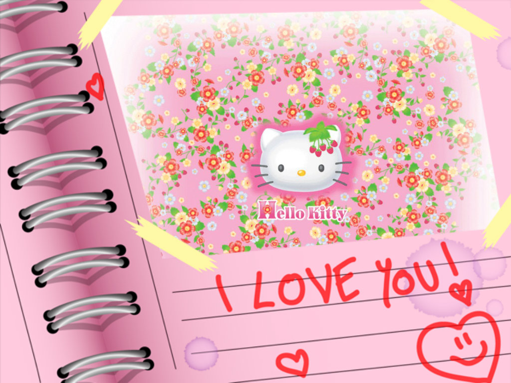 Most Inspiring Wallpaper Hello Kitty Android - pizap_com13716504568121_by_blood_soaked-d69zw51  Best Photo Reference_939734.jpg