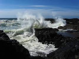 seascape 38 - oct by pricecw-stock