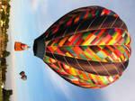 Balloon 43