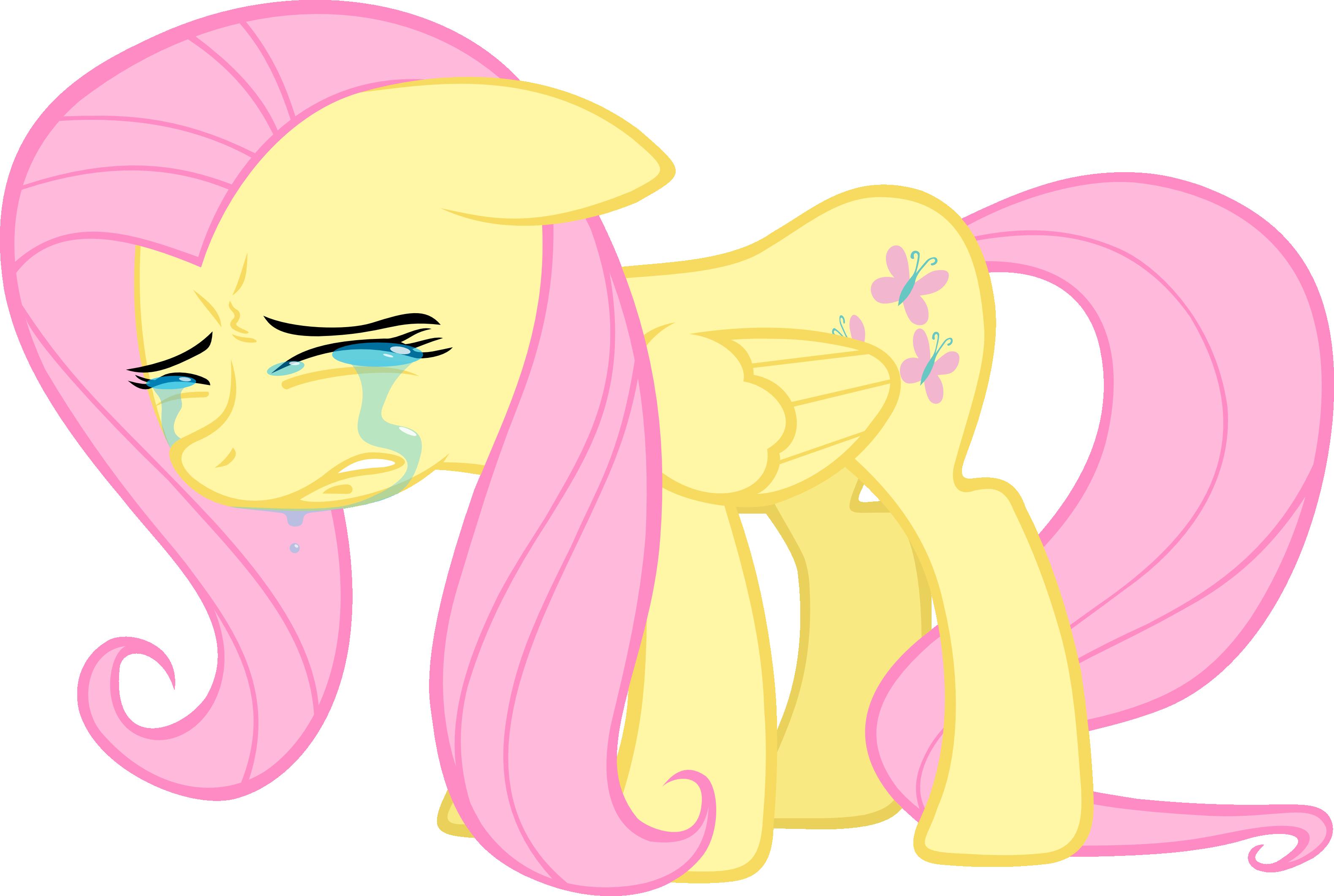 Shy - Broken Heart