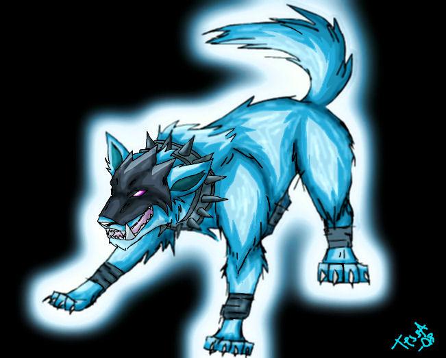 frostwolf_howler_by_tesshinn.jpg