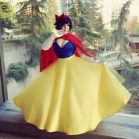 Snow White: Designer Collection