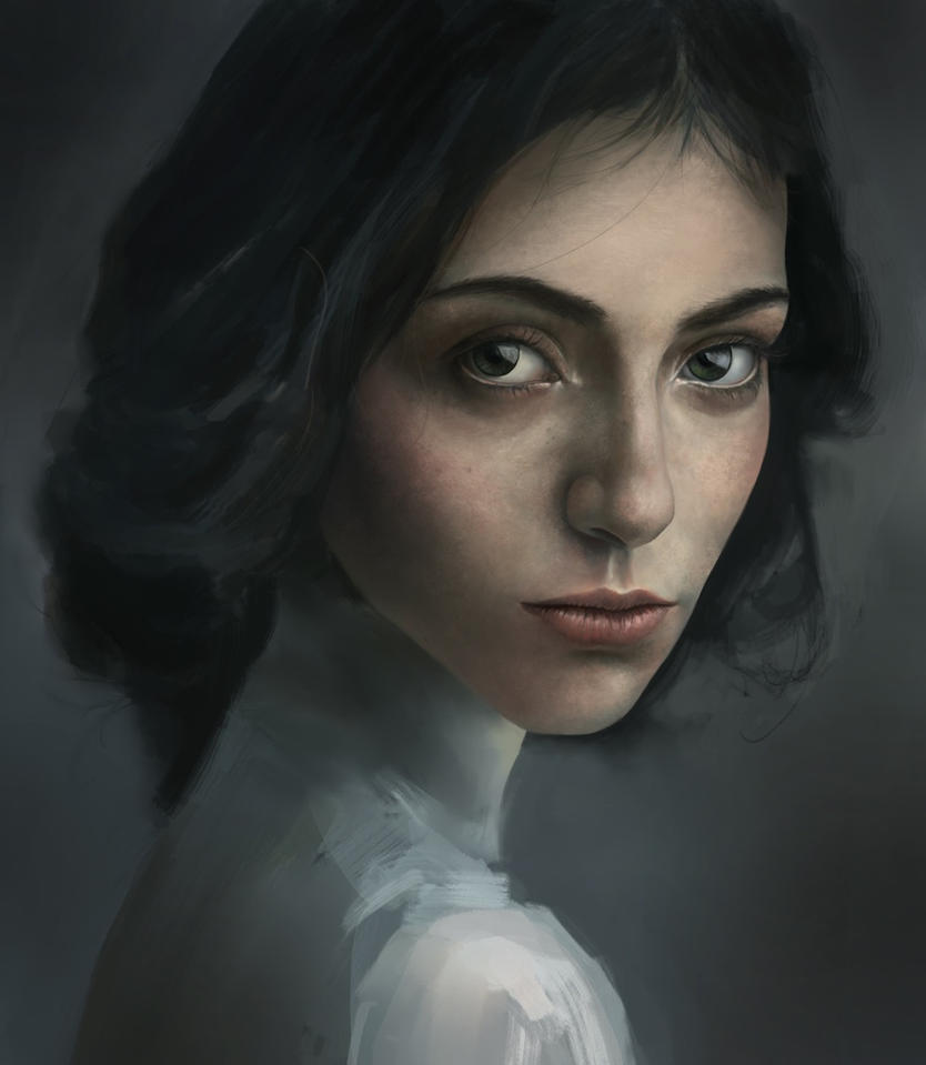 https://pre00.deviantart.net/f22a/th/pre/i/2013/019/4/1/color_study_by_hexaylon-d5s2hpo.jpg