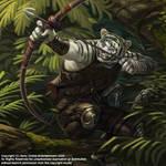 Legends of Norrath 7