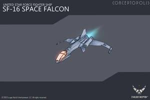 SF-16-Space-Falcon color