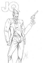 GQ Joker