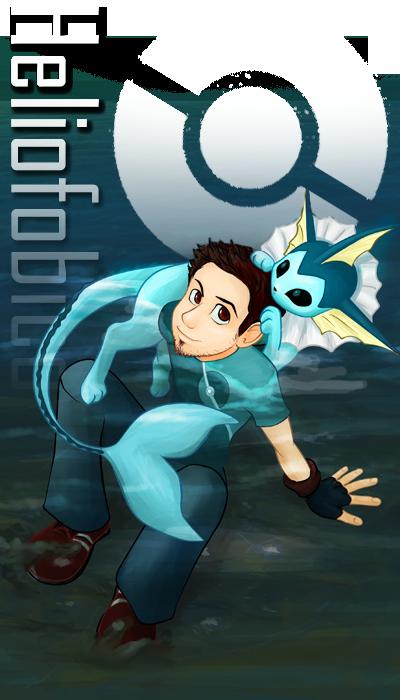 heliofobico's Profile Picture