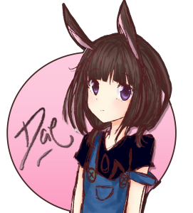 MakeruShion's Profile Picture
