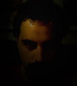 Robus2's Profile Picture