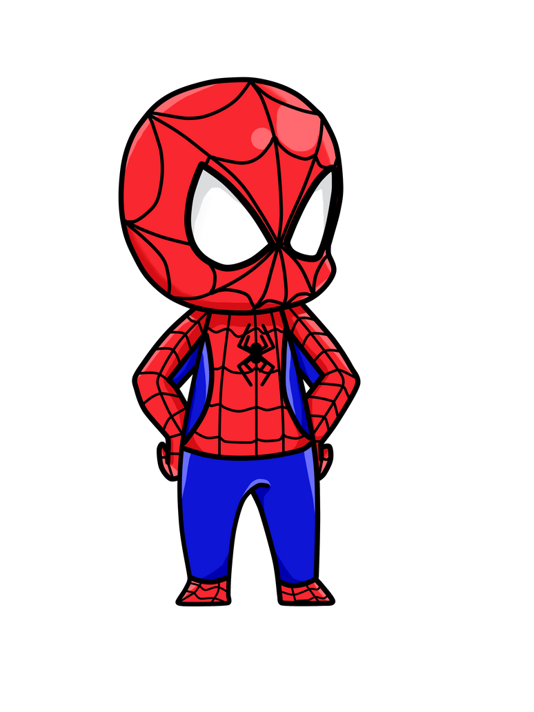 Drawing Deadpool Marvel Comics Youtube
