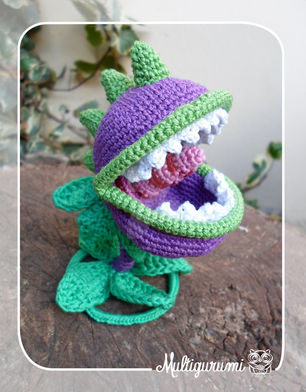 """AradiyaToys — Four characters from """"Plants vs. Zombies"""" game:... 