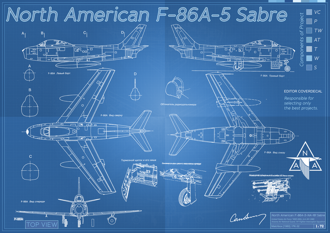 Blueprint work sabre 2 by cemavci on deviantart blueprint work sabre 2 by cemavci malvernweather Images