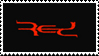Red stamp by extern-int