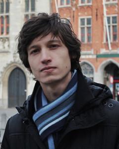 rskizzen's Profile Picture