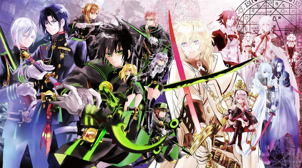 seraph_of_the_end_by_suinomi-d82bgxs.jpg