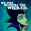 Wicked by Eitak-Monster