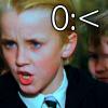 Draco is by Eitak-Monster