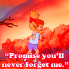 Promise You'll by Eitak-Monster