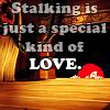 Stalking by Eitak-Monster