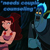Couple Counseling by Eitak-Monster