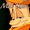 Mon Cheri by Eitak-Monster