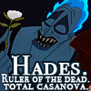 Hades is Casanova by Eitak-Monster