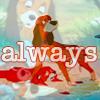Always by Eitak-Monster