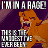 I'M IN A RAGE by Eitak-Monster