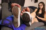 Shoepop2