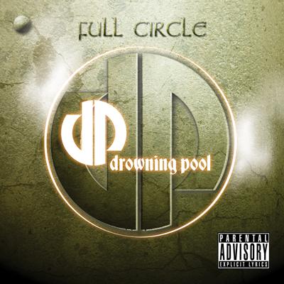 Drowning Pool Tour