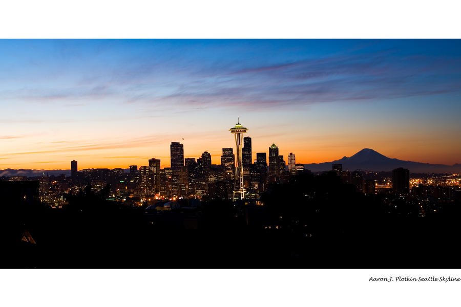 seattle panoramic 1 by photoboy1002001 on deviantart seattle skyline panoramic 4 by photoboy1002001 on deviantart 669