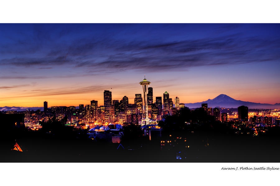 http://fc06.deviantart.com/fs21/i/2007/263/5/7/HDR_Seattle_Skyline_At_Sunrise_by_photoboy1002001.jpg