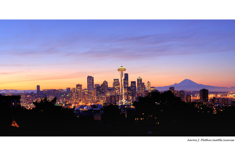 seattle panoramic 1 by photoboy1002001 on deviantart seattle skyline hdr by photoboy1002001 on deviantart 669