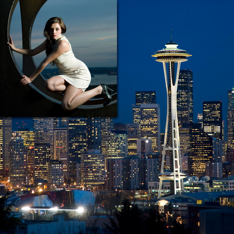 seattle panoramic 1 by photoboy1002001 on deviantart manda seattle comp 1 by photoboy1002001 on deviantart 669