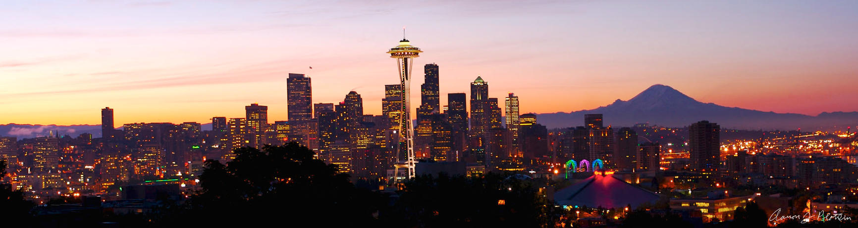 seattle panoramic 1 by photoboy1002001 on deviantart seattle panoramic 1 by photoboy1002001 on deviantart 669