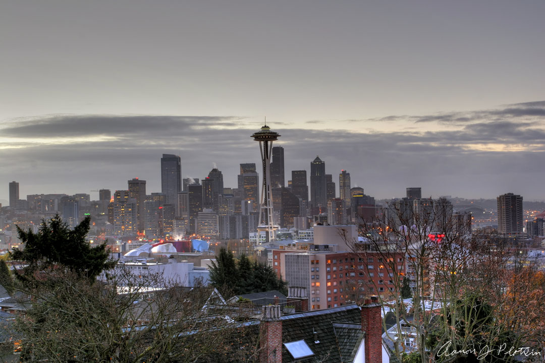seattle panoramic 1 by photoboy1002001 on deviantart seattle skyline hdr 1 by photoboy1002001 on deviantart 669