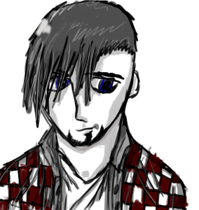 JarkusseREAKTIVE's Profile Picture