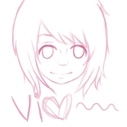 VikatoriaOAiNi's Profile Picture
