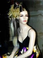 Mannequin 14 by PrincessInHeaven