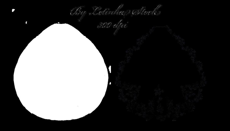 Gothic Veils by letinhastock