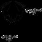 Gothic Veils 2