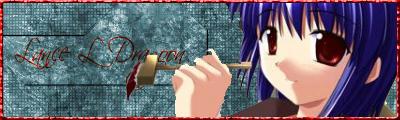 Anime Signature by asiandragoon - Anime Fun Club