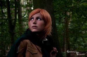 ManonHetalia's Profile Picture
