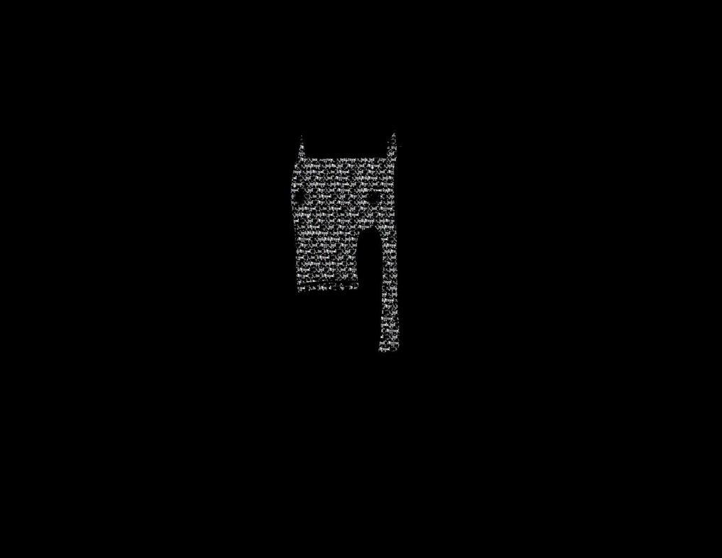 '': fs.l d . s,'': fs.l i by xXxICry4EverxXx