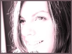 Milen24's Profile Picture