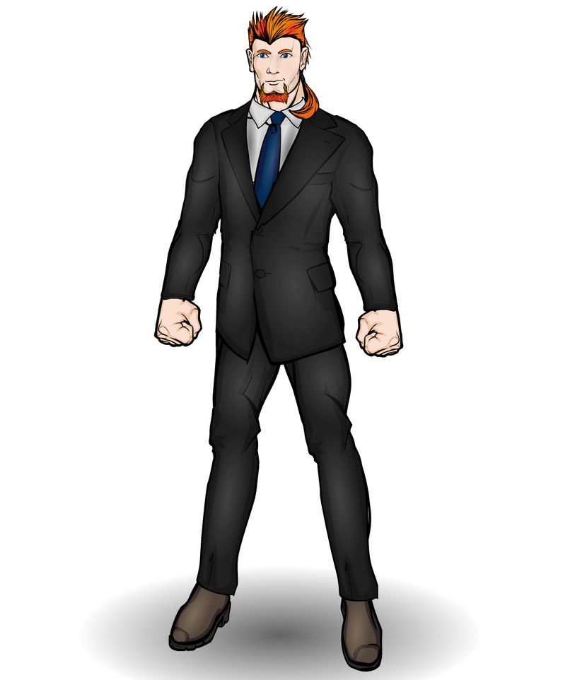 http://th06.deviantart.net/fs71/PRE/f/2013/223/7/8/eoin_macbeth_by_frm5993-d6ho2dz.png