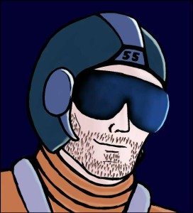 SpaceRacer55's Profile Picture