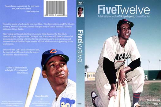 Five Twelve
